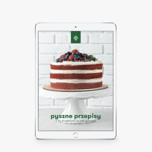 Nm Ebook Deliciousrecipes Pl