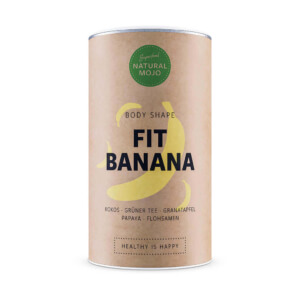 fit-banana-product-de
