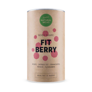 fit-berry-product-de