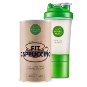 fit-cappuccino-product-set-de