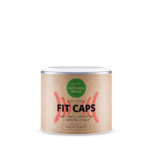 fit-caps-product-image
