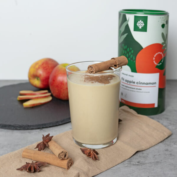 Nm Fit Apple Cinnamon Gallery Pic 5 Lifestyle Shot