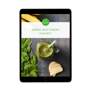 nutrition-guide-ipad-pl-cover