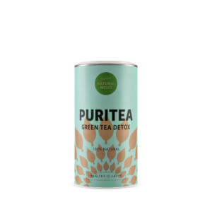 puritea-product