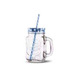smoothie-glass-blue-product