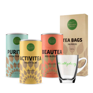 triple-tea-set-product