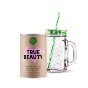 true-beauty-set-product-de