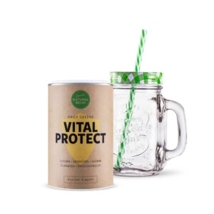 vital-protect-set-product-de