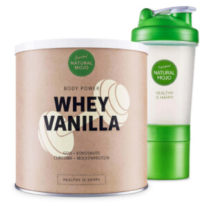 whey-vanilla-pack-product-de